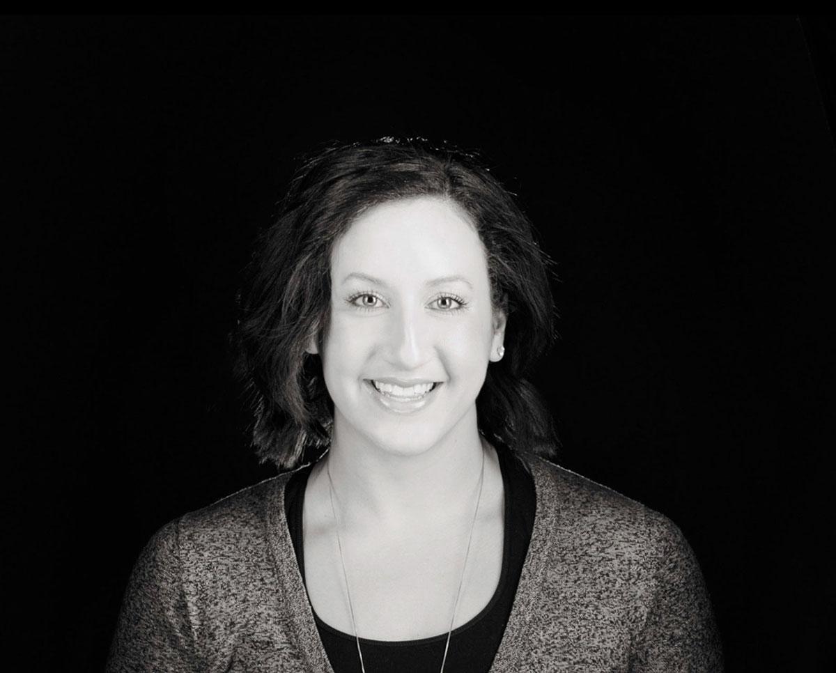 Sierra Fletcher